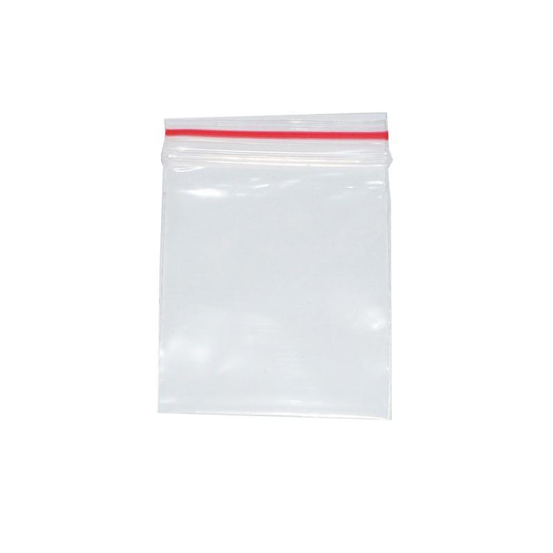 Embalagem Hot Pack Assados e Grelhados 34 X 45