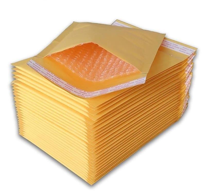 Saco de Lixo Colorido 110 L Pct c/ 100 Unidades