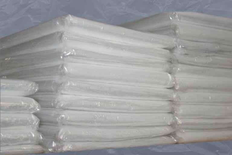 Saco de Lixo Colorido 200 L Pct c/ 100 Unidades