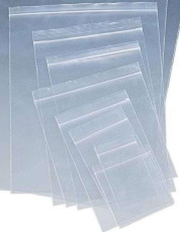 Saco de Lixo Colorido 40 L Pct c/ 100 Unidades