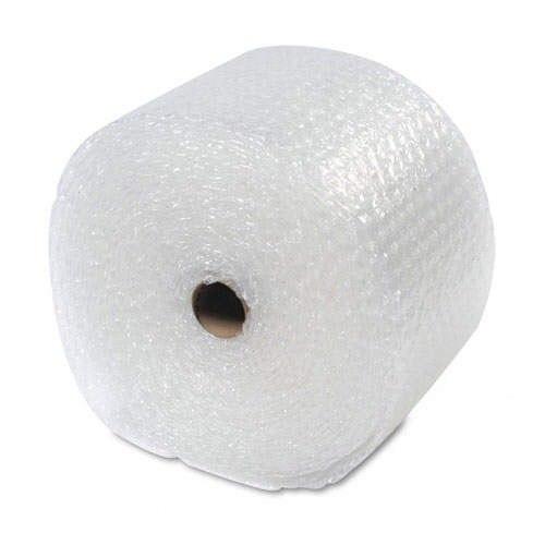 Saco Plástico PP Liso Transparente 10000 Unidades